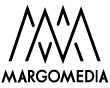 Margomedia Logo